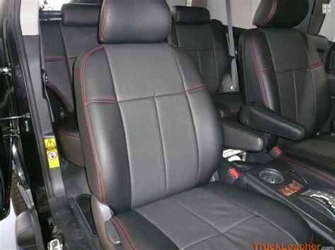toyota fj cruiser seat covers toyota truck seat covers by clazzio