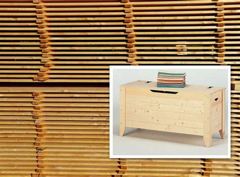 mobili in legno grezzo mobili in legno grezzo costruzione di mobili in legno grezzo