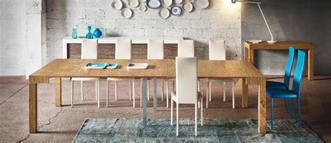 tavolo allungabile riflessi tavoli consolle riflessi archives consolle tavoli riflessi