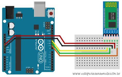 concertone rv stereo wiring diagram pioneer rv stereo