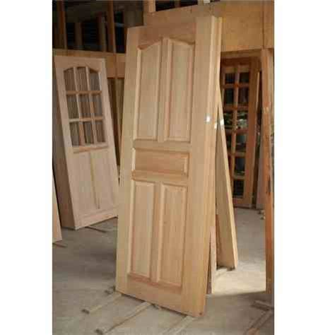 themes for qmobile x900 mobile home doors exterior lowe s bing images
