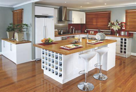 practical entertainer kitchen inspiration kaboodle
