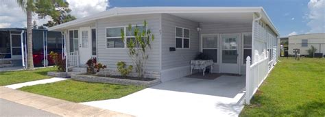 mobile home sales mobile homes for sale in florida sunset mobile home sales