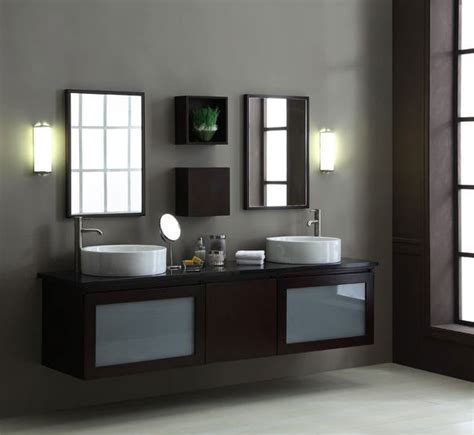 modular bathroom vanities modular bathroom vanities modern bathroom los