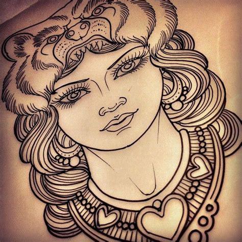 mod tattoos designs 25 best ideas about skyrim mod on