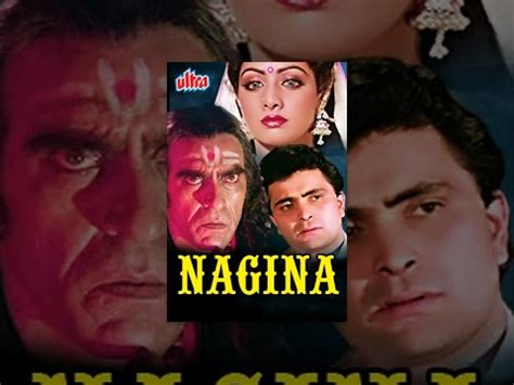 film india nagin bahasa indonesia nagin bahasa indonesia full movie videolike