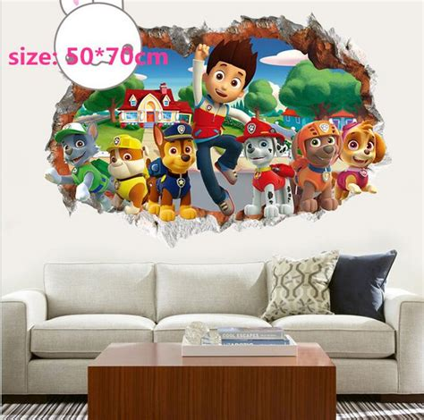 best seller aneka puzzle stiker kayu untuk anak usia 3 online buy grosir 3d anime model from china 3d anime model
