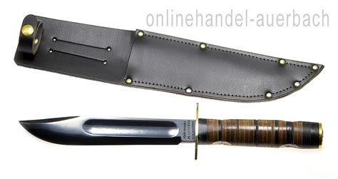 israeli knife sheffield knives israeli commando knife messer outdoor