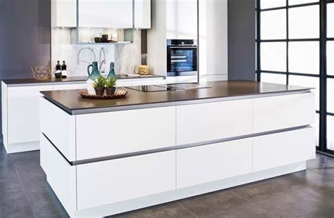 keuken outlet hazerswoude hoogglans keuken chique modern hip bekijk voorbeelden