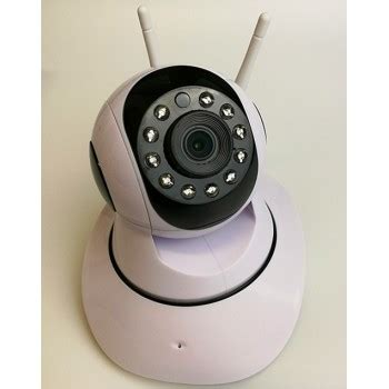Ip Bohlam Panoramic 360 B13 L V2 cctv ip cameras from kingcctv focused on commercial and