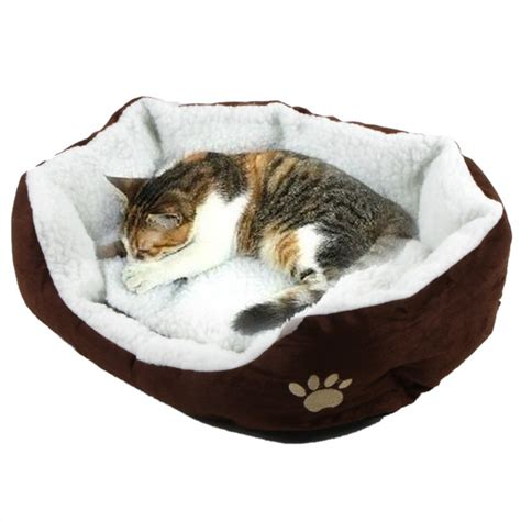 Cutest Cats Pet Pet Pet Product 9 by Soft Winter Cat Bed Mini House For Cat Pet Sofa