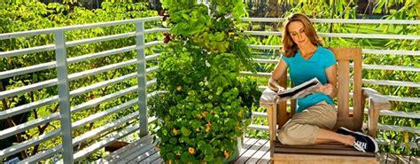 Vertical Hydro Garden Vertical Hydro Garden 28 Images Vertical Hydrogarden