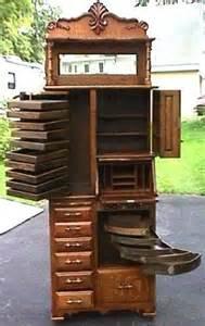 antique dental cabinet value fabulous harvard oak dental cabinet antiques