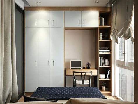 wardrobe designs  small bedroom indian cupboard design
