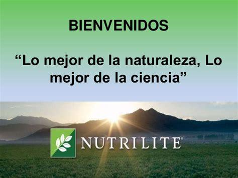 Presentacion Bienvenidos A La Mejor Rumba De La 4shared | bienvenidos nutrilite