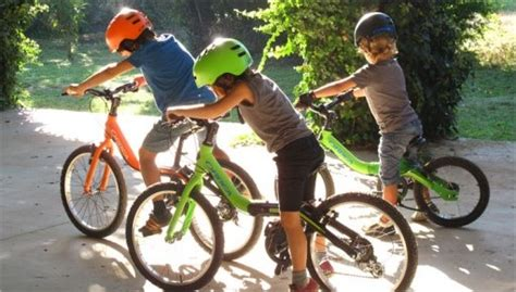 imagenes niños manejando bicicleta bicicleta archives beb 233 feliz