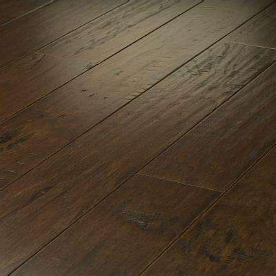 engineered hardwood wood flooring the home depot