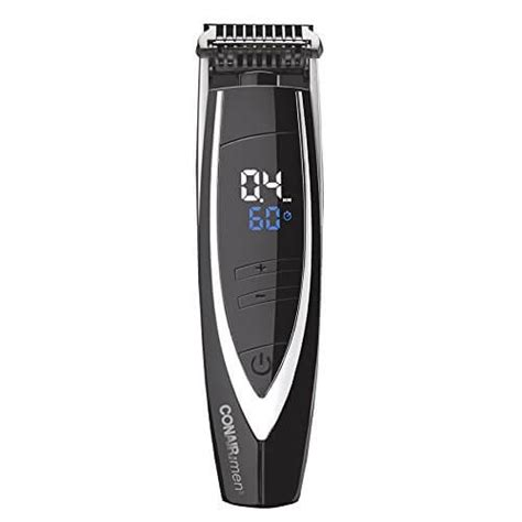 best shaver for stubble 11 best stubble trimmers for 2018 expert buyer s guide