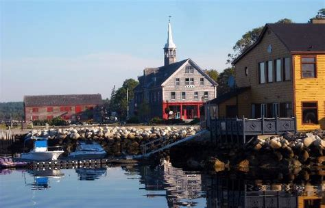 Vacation Cottage Plans shelburne waterfront picture of shelburne southwest