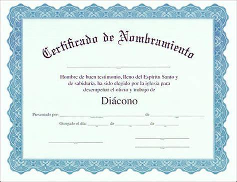 certificados de escuela dominical pedomom sets free hd wallpapers