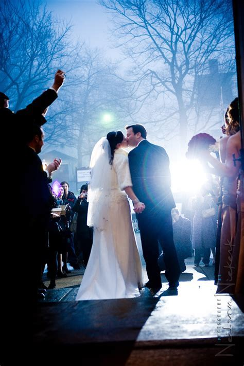 Tips & advice for second shooting weddings