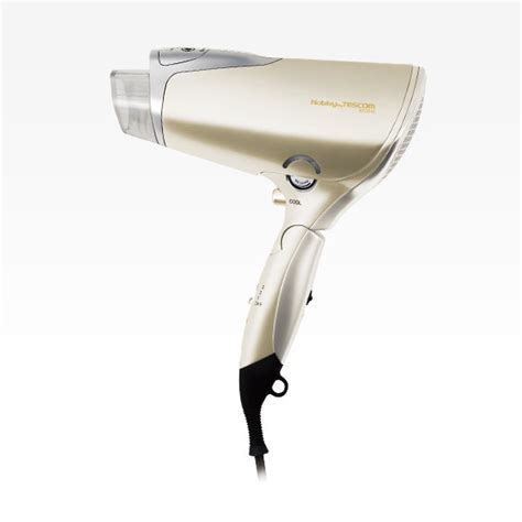 popular japanese hair dryer hair dryer products tescom co ltd