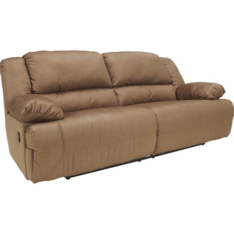 couch exchange ashley hogan reclining sofa sofas couches home