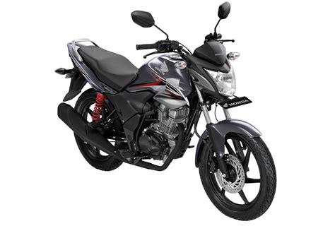 Harga Pipet Jari Jari Honda daftar harga harga dan spesifikasi honda verza
