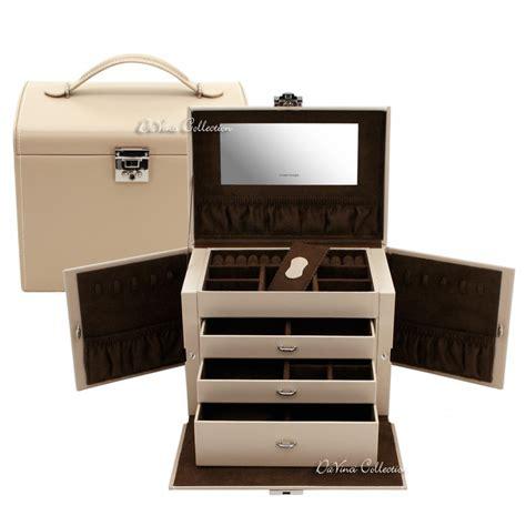 porta gioielli carpisa cofanetti portagioie scatole porta gioielli davinci