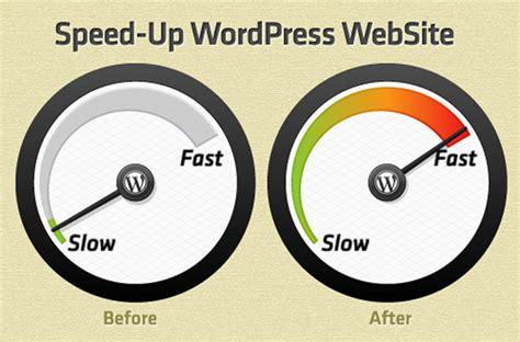 Speed Up 5 amazing ways to speed up your website dezzain