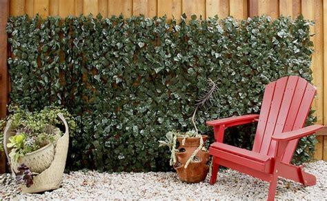 Deco Plante Exterieur by Plante Artificielle De Faux V 233 G 233 Taux Plus Vrais Que
