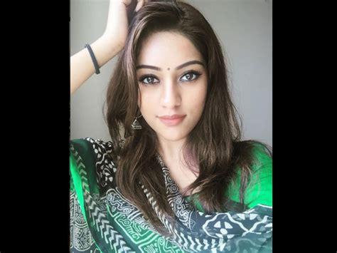 swapna sanchari film actress name action hero biju actress anu emmanuel all you need to know