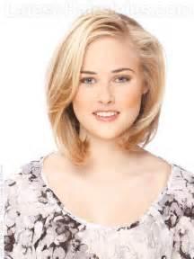 hair style angled toward new bob haircuts for fine hair style beauty