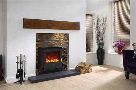 Fireplaces Direct Perth by Electric Stoves Fireplaces Direct Perth Gas