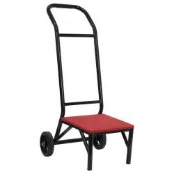 chair dollies for sale flash furniture banquet chair stack chair dolly by oj