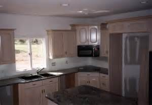 Nh Kitchen Cabinets Cooktop In The Corner Home Christmas Decoration