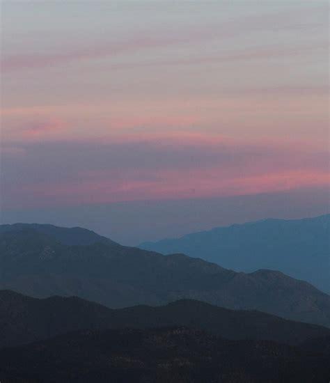 Landscape Forms Instagram Garrett Cornelison On Instagram