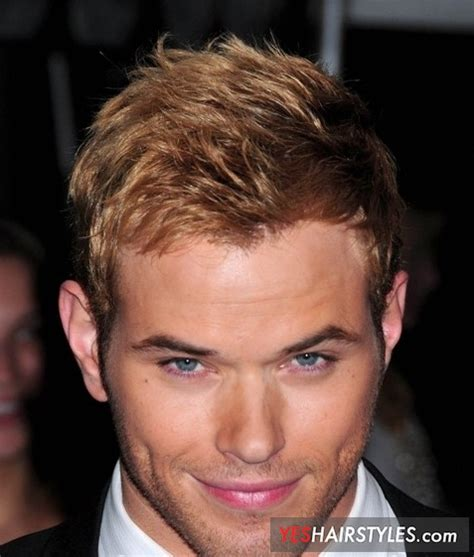 hairstyles for blonde receding hairline top 10 picture of mens hairstyles for receding hairlines