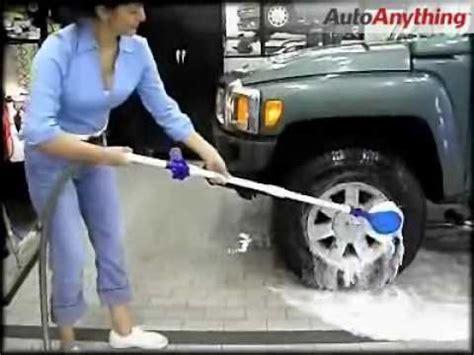 whirlywash car wash brush   car wash brush