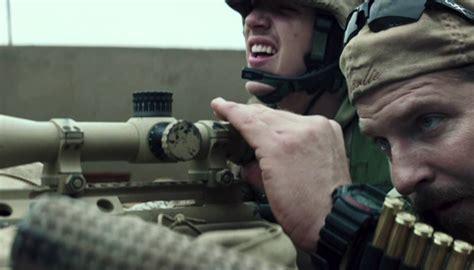 el ltimo francotirador un finde con el francotirador 183 hunger culture