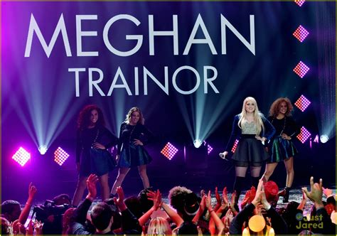 during new year 2015 meghan trainor jason derulo bring the to