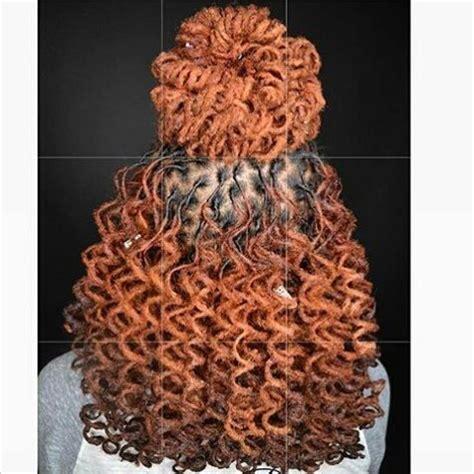 sophisticates hairstyle guide 1001 ideas best 25 locs ideas on pinterest locs styles black
