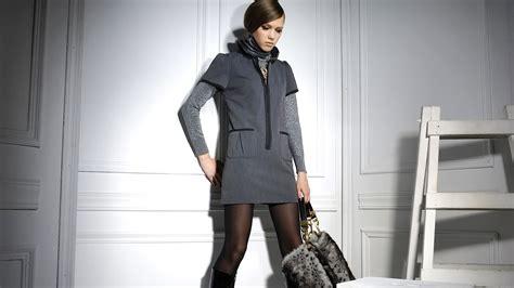 commercial model poses editorial vs commercial modeling modeling youtube