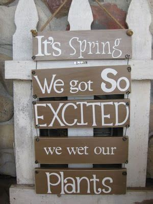 get your home ready for spring spring officially starts this week getting your home