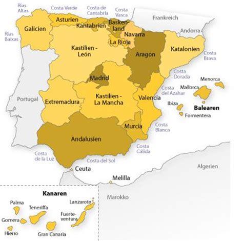chambre bébé bébé 9 regions of spain lernen spanien und lernen