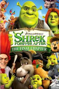 spoiler free shrek review moviegeek eu