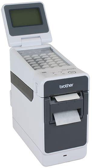 imprimante cuisine imprimantes d 233 tiquettes de tra 231 abilit 233 sanipousse