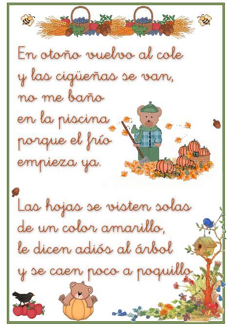poemas infantil pinterest the world s catalog of ideas