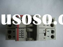 Casing Siemen C60 siemens mcb 5sy52 manual siemens mcb 5sy52 manual