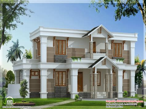 home design house pillars home design house design plans